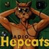 Radio Hepcats