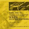 rumble-95