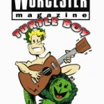 WomagTurtleBoyMusic