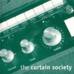 The Curtain Society - Volume, Tone, Tempo